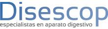 Disescop